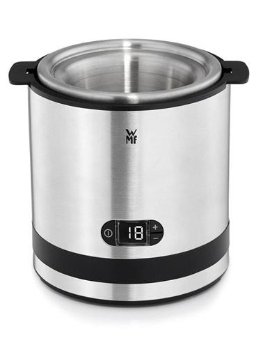WMF Kitchen Minis Dondurma Makinesi Renkli